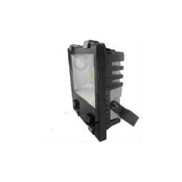 Proj. Compact LED 100W- BLANC FROID