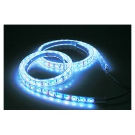 RUBAN LED IP20 10W - BLEU