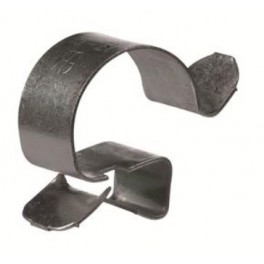 CLIPS FIX CABLE 2-7 6-9MM