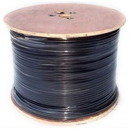 Cable Rigide RO2V3G2.5 Touret ou Metre
